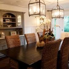 dining room lighting fixtures ideas. Brilliant Lighting Country Style Dining Room Light Fixtures New House Designs For Lighting Ideas I
