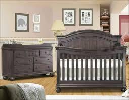 grey nursery furniture. furniture complete nursery set grey used baby