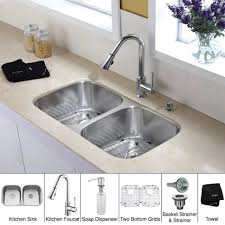 large size of sink install kitchen sink drain replace kitchen sink drain new installing a