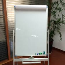 Free Standing Flip Chart Office And School Adjustable Whiteboard Free Standing Flip Chart White Board Buy Flip Chart Easel Magnetic Surface Flip Chart Easel Stand Tripod
