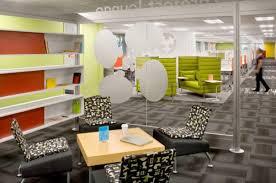 ebay office. Quick Look: Ebay\u0027s New San Jose Offices - 9 Ebay Office