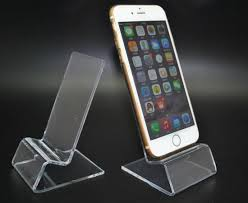 Cell Phone Display Stands Cell Phone Display StandProducts 9