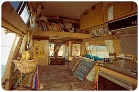 volkswagen van hippie interior. hippie van interior google search the good old faithful whats not to love pinterest vans and volkswagen l