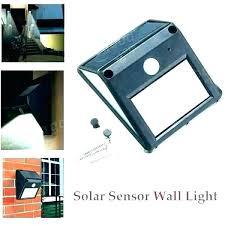 wall mounted solar lights solar power outdoor wall lights wall mounted solar lights solar powered outdoor wall mounted solar lights