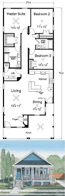 Master Bedroom Suite Floor Plans Additions 17 Best Images About Bump Out Addition For House On Pinterest
