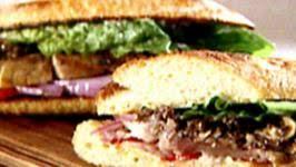 italian tuna steak sandwich 04 47