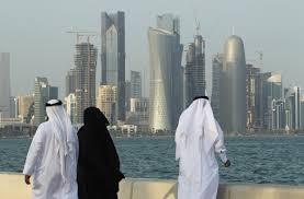 Risultati immagini per qatar