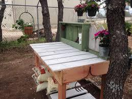 pallet outdoor furniture ideas. 30 Amazing Pallet Deck Furniture Scheme Advanced Environments Ideas Of Outdoor V