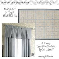 jcpenney s opera stripe ds by chris madden 40 ea panel dwellstudio for target fl block rug 132 99