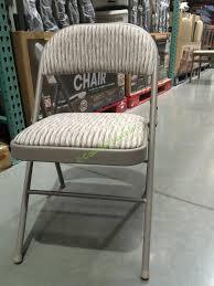foldable chairs costco. costco-253029-meco-deluxe-folding-chair-radded foldable chairs costco h