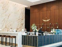 Find deals on coffee intelligentsia in beverages on amazon. Intelligentsia Coffeebars Our Locations Intelligentsia Coffee