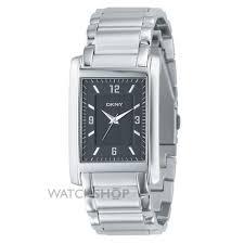 """men s dkny watch ny1240 watch shop comâ""""¢ mens dkny watch ny1240"""