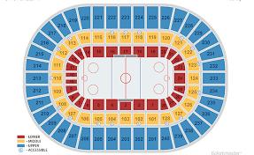 Nassau Veterans Memorial Coliseum Faithful Nassau Coliseum