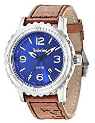top 10 men s watches and how to get 70% off skinny hippo another steal at £57 71 reduced from £199 this timberland watch has all of the sturdiness and desirability of their famous work boots
