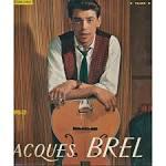 Jacques Brel 3