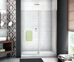 maax shower door part shower door reveal pivot roller replacement parts maax shower door parts home maax shower door
