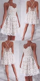 Best 25 Lace Dress Ideas On Pinterest Lace Dresses Boho Dress