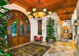 home entryway furniture. Estate Home Grand Entryway - High End Furniture And Design Traditional-entry