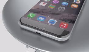 goedkope iphone lader