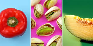 12 Best Vitamin A Foods Vitamin A Rich Foods To Add To