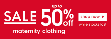marvellous home office outline. Sale Up To 50% Off Maternity Clothing While Stocks Last Marvellous Home Office Outline