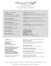 Visual Merchandiser Resume Safety Officer Cover Letter Sample Livecareer Alfa Img Showing 75