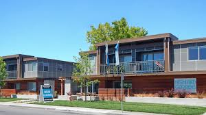 socal s decron properties s mountain view apartments for 86m plans 350m in bay area s