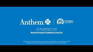 Contact us looking for help? Anthem Blue Cross Home Facebook