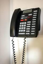 crosley wall phone gorgeous wall phone wall phone item for wall kitchen wall phone crosley