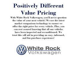 Volkswagen Stock Quote Adorable Volkswagen Stock Quote œ� Volkswagen Car