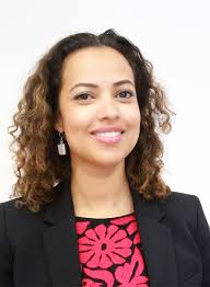 Aura Vasquez, A Commissioner Shaking Up The System - Los Angeles Sentinel |  Los Angeles Sentinel | Black News