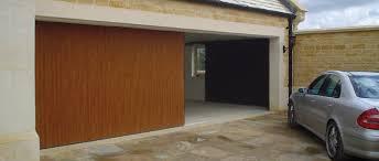 vertico garage roller doors automatic side opening roller garage doors installed manchester