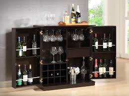 dry bar furniture. Dry Bar And Wine Cabinet Furniture B
