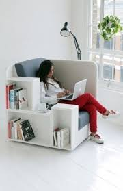furniture for tight spaces. Comfortable Chairs For Small Spaces Furniture Tight S
