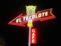 Neon Signs Los Angeles Interesting Neon Signs Custom Neon Signs Design Repair Locally Nationwide