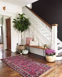 Pin by kate veranth on home decor | Interiores del hogar, Diseño ...