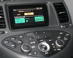 similiar replacing 1998 nissan pathfinder radio keywords 1998 toyota camry ce besides nissan pathfinder fuse box diagram