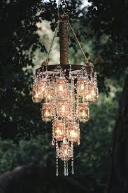 hanging candle chandelier outdoor hanging candle chandelier outdoor hanging chandeliers medium size of chandelier red chandeliers