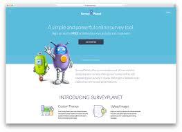 Survey Questions For Website Design 30 Tools Plugins For Creating Online Surveys For Wordpress