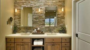 bathroom vanities ideas. Unconditional Bathroom Vanity Ideas Double Sink Cabinets Vanities