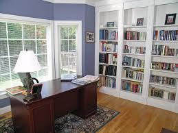 office makeover ideas. Home Office : Shelving White Design . Makeover Ideas