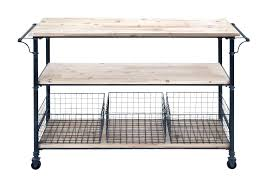 Kitchen island cart industrial Butcher Block Amazon Kitchen Cart Kitchen Island Cart Industrial Amazon Com Metal Wood Cart With Basket By Inch Within Kitchen Island Amazon Black Kitchen Cart Thecoconutclub Amazon Kitchen Cart Kitchen Island Cart Industrial Amazon Com Metal
