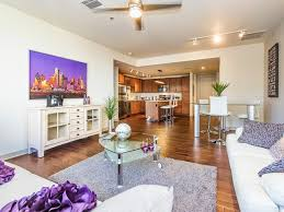 one bedroom apartments in dallas. bedroom modern one apartments dallas within interesting in r