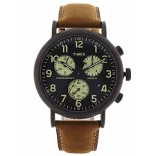 timex watches for men timex men watches for timex men s watches