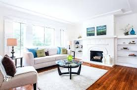 feng shui living room furniture. Cool Feng Shui Living Room Furniture Photos Suggests You Place The Couch  Close To Wall