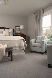 carpet designs for bedrooms. Lovely Carpets For Bedroom About Interior Home Remodeling Ideas With Carpet Designs Bedrooms