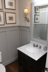 Bathroom Remodeling San Diego Painting