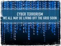 cyber terrorism essay masters degree dissertation topics help cyber terrorism essay