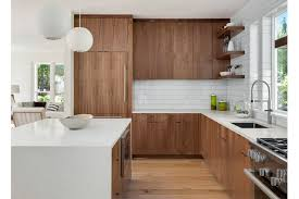 a houzz survey found that homeowners now favor quartz counters to stone and still tend