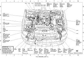 need lincoln navigator air suspension electrical schematic full size image